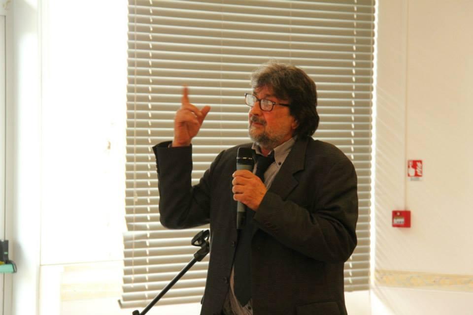 UNASCAbile: certificazioni invalidità , intervista ad Antonio Ridolfi, esperto in materia